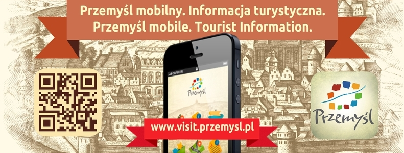 Przemyśl mobilny